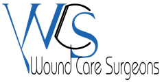 Wound Care Surgeons